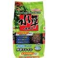 【取寄】 GEX 水草一番サンド 2kg