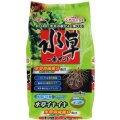 【取寄】 GEX 水草一番サンド 4kg