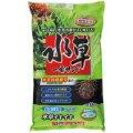 【取寄】 GEX 水草一番サンド 8kg