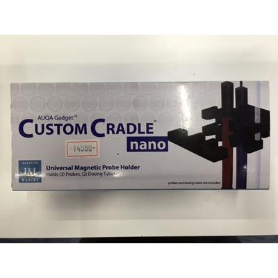 画像1: IM Custom Cradle nano
