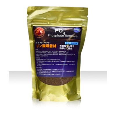 画像1: カミハタ PO4X4 リン酸吸着剤