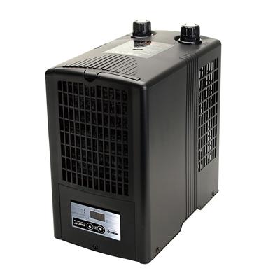 画像1: 【SALE】 ZC-100α(100L対応)