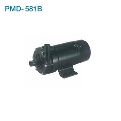 画像1: PMD-581B ユニオン