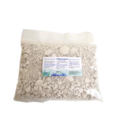 画像1: KZ Calcium Plus media 500g