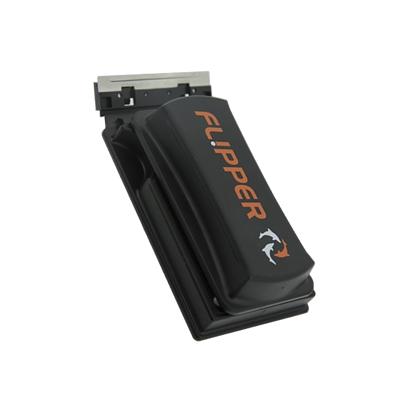 画像1: Flipper(推奨6-12mm)