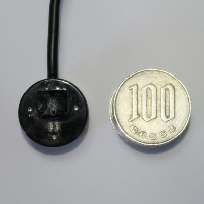 画像2: SMART ATO SATO-Micro