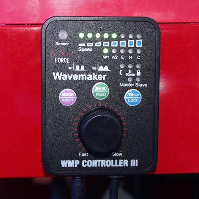 画像2: Wave Maker WMP8000R
