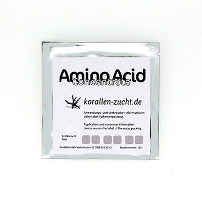 画像1: KZ Automatic Elements AminoAcid