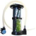 【取寄】TUNZE Macro Algae Reactor 3181