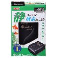 【取寄】GEX e〜AIR 1500SB
