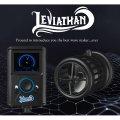 【取寄】Leviathan 5000 リヴァイアサン