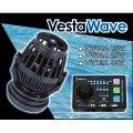 ボルクスジャパン Vesta Wave VW08A