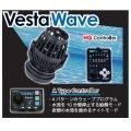 ボルクスジャパン Vesta Wave VW04HG
