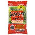 【取寄】 GEX シュリンプ一番 サンド 8kg