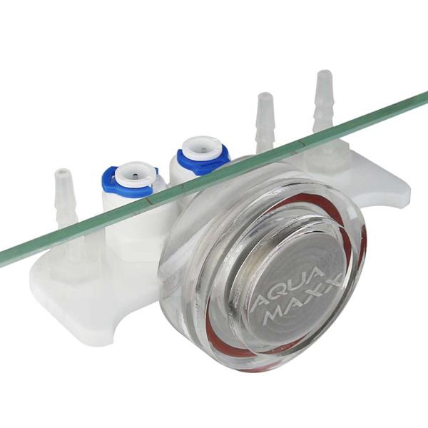 画像2: AquaMaxx DTH-1 Magnetic Dosing Tube Holder