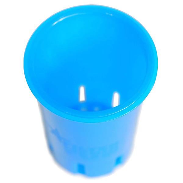 画像2: フィルターメディアカップ ブルー
