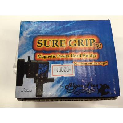 画像1: SURE GRIP (マグネットホルダー)