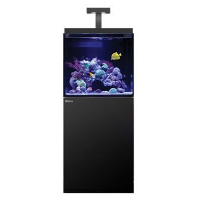 画像1: 【取寄】Red Sea MAX-E170 Black 60cm水槽