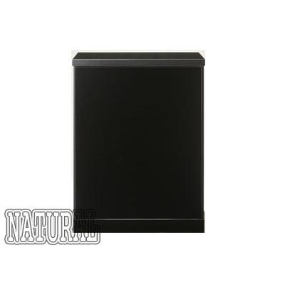 画像1: 【メーカー直送】ウッディNEO WN-450CU