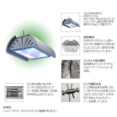 画像1: 【取寄】ファンネル2 シルバーボディ