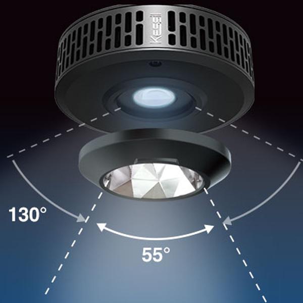 画像1: 【取寄】A360X Narrow reflector