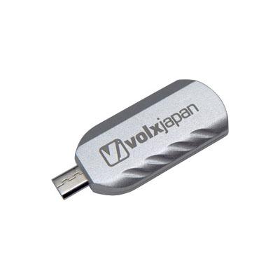 画像2: LeDio BT(Bluetoothユニット)