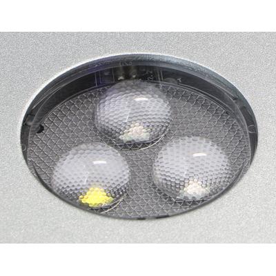 画像4: 【取寄】ZOOX 高性能LED レブロン 60