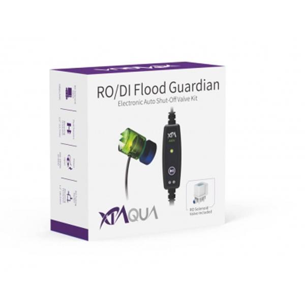 画像1: XPAQUA RO/DI Flood Guardian 浄水器自動水位コントローラー