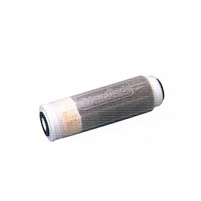 画像1: イオンフィルター(RGダッシュ交換用)