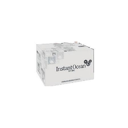 画像1: 特価品インスタントオーシャン 600L (60L×10袋)箱