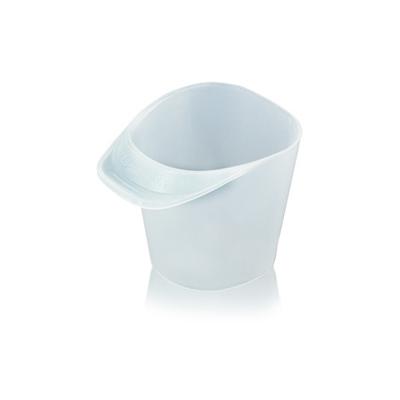 画像1: メジャーカップ