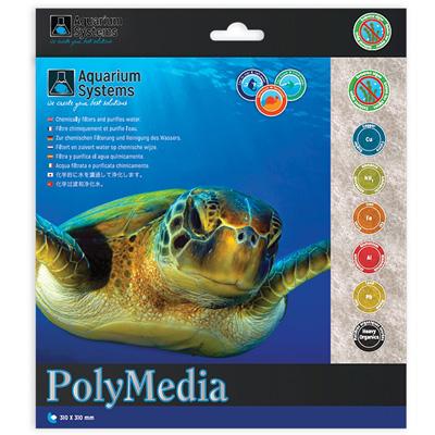 画像1: POLY MEDIA(ポリメディア) Breeder