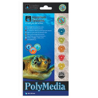 画像1: POLY MEDIA(ポリメディア)スタンダード