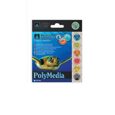 画像1: POLY MEDIA(ポリメディア) DISC2枚入り