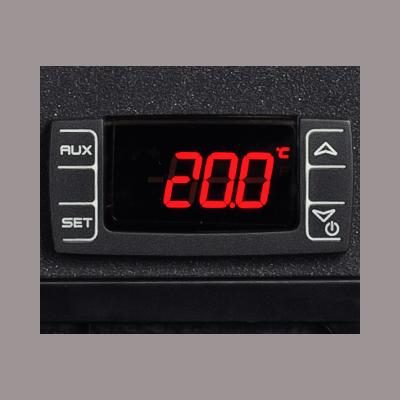 画像3: 台数限定超特価 TECO TK-150 ポンプセットSyncra1.5 50hz(150L対応)