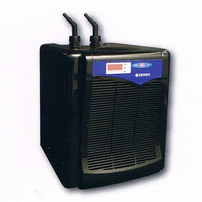 画像1: 【取寄】【SALE】ZR-250(1000L対応)