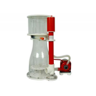 画像2: 【メーカー直送】Bubble King® Double Cone200 (RD3)送料無料