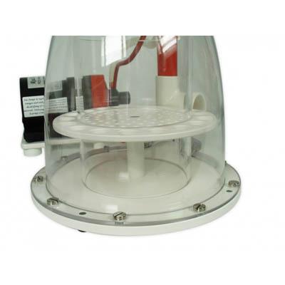 画像4: 【メーカー直送】Bubble King® Double Cone200 (RD3)送料無料
