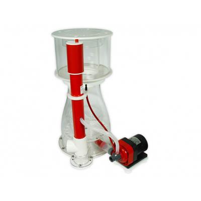 画像2: 【メーカー直送】Bubble King® Double Cone250 (RD3)送料無料