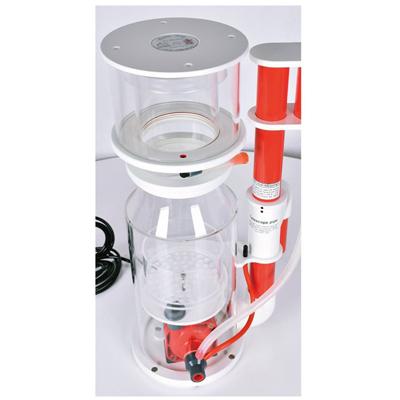 画像1: 【メーカー直送】Bubble King® EcoMax250 (RD3)送料無料