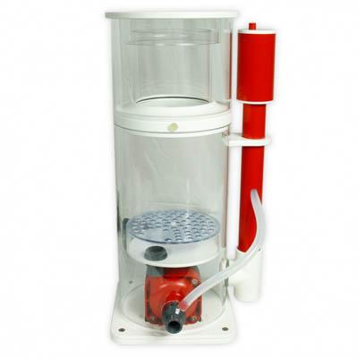 画像3: 【メーカー直送】Bubble King® Mini Bubble King 200 (RD3)送料無料