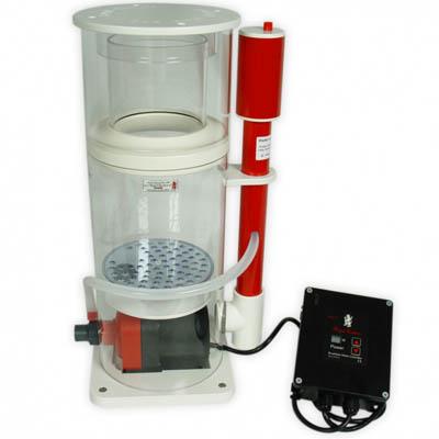 画像1: 【メーカー直送】Bubble King® Mini Bubble King 200 extra slim (RD3)送料無料