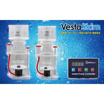 画像1: Volx Japan Vesta Skim 300