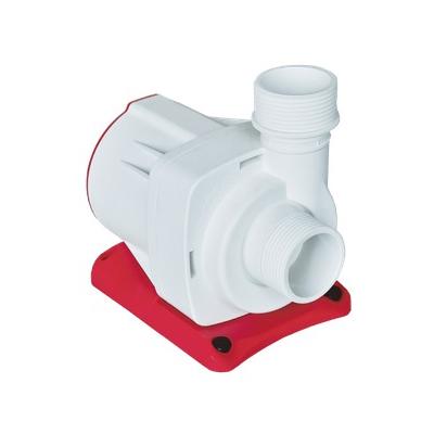 画像1: 【取寄】OCTO VarioS4 DC pump