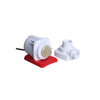 画像2: 【取寄】OCTO VarioS4 DC pump