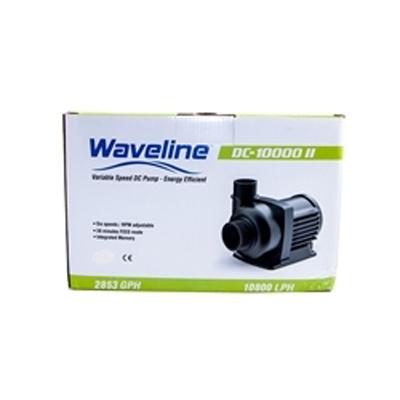 画像1: 【取寄】WaveLine DC-10000 II