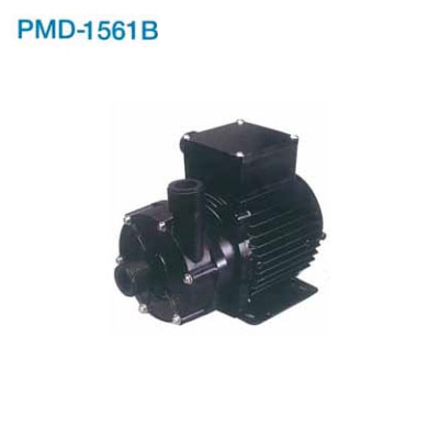 画像1: PMD-1561B ユニオン