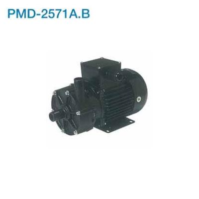 画像1: 【取寄】PMD-2571B ユニオン