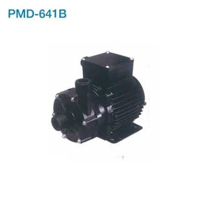 画像1: PMD-641B ユニオン