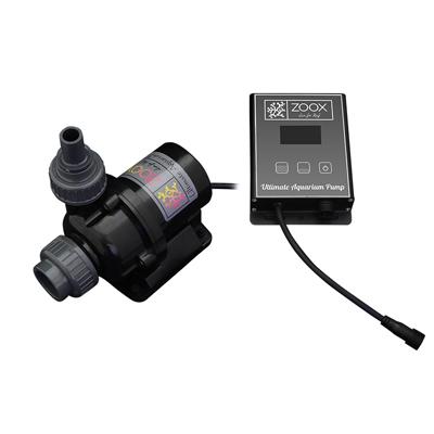 画像1: アルティメットアクアリウムDCポンプ8000